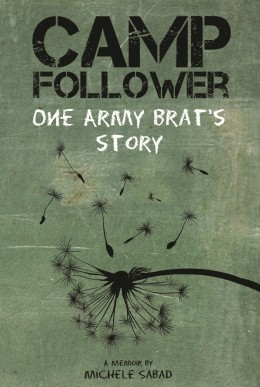 camp-follower-cover_front
