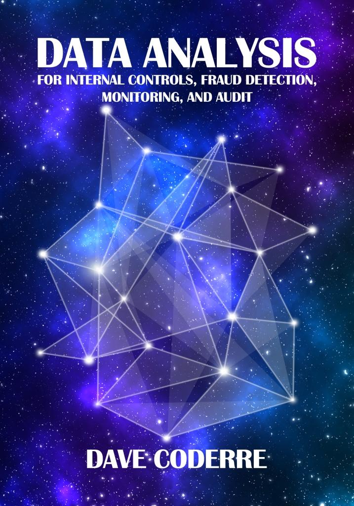 Data Analysis book cover